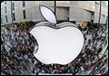 100 نام تجاری با ارزش دنیا در سال 2013