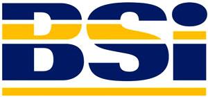 استاندارد BSI