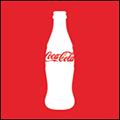 داستان جهانی شدن کوکاکولا