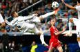 تصاویر دیدنی دنیای فوتبال