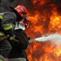 استاندارد لوله آتشنشانی FM Approvals جهت لوله پلی اتیلن