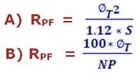 فرمول محاسب