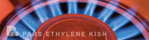 کاربرد لولههای پلی اتیلن در گازرسانی و انتقال گاز
