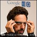 گوگل گلس (google glass)