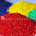 Polyethylene Pipe Grades