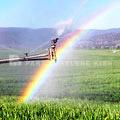 طراحی سیستمهای آبیاری