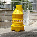 catalog of Polyethylene Manhole