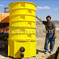 Polyethylene Manhole Standards