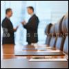 اصول مذاکرات و مکاتبات تجاری