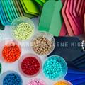 کاربرد PVC