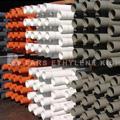 تفاوت PVC با UPVC