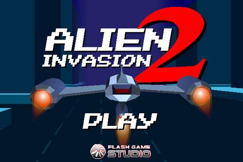 بازی و سرگرمی وب سایت پارس اتیلن کیش - بازی سفینه فضایی