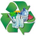 اهمیت بازیافت پلاستیک