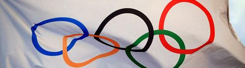 تصاویر دیدنی المپیک ریو 2016