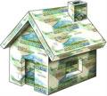 کاهش هزینه انرژی ساختمان در زمستان
