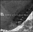 لوله پلی اتیلن دوجداره اسپیرال
