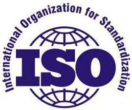 استاندارد ایزو-استانداردهای بینالمللی