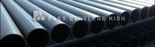 Storage, maintenance and handling of single-wall polyethylene pipes