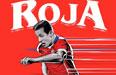 پوستر تیم ملی شیلی