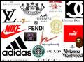 ۲۲ قانون ثابت برای تثبیت نام تجاری (برند)