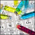 یاددهی - یادگیری و سنجش مفاهیم شیمی