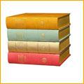 فرهنگ لغات تخصصی لوله و اتصالات پلی اتیلن