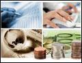 تعریف اصطلاحات و کلمات کلیدی در علم اقتصاد