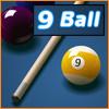 9 Ball - بیلیارد