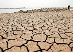 فقر آب در جهان