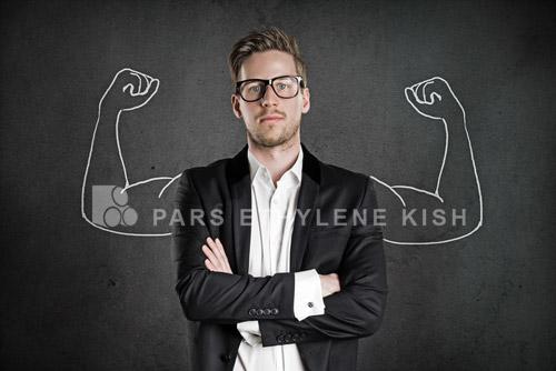 چند راه برای اینکه کارمندی خوب و نمونه باشیم