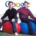 رازهای گوگل