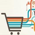 عوامل مؤثر بر خرید