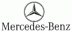 [تصویر:  mercedes-benz-logo.jpg]