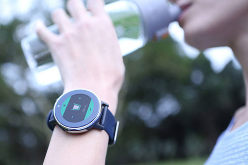 دوران گوشیهای هوشمند در پنج سال آینده خاتمه مییابد