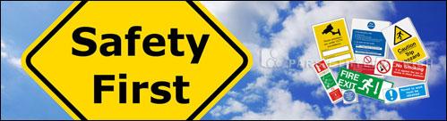 گواهینامه سیستم مدیریت ایمنی و بهداشت شغلی