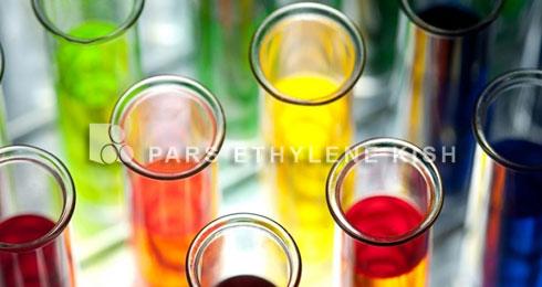 مواد افزودنی در فرمولاسیون پلی اتیلن PE
