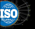 تدوین استانداردهای بین المللی و ملی