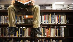روشهای تحقیق در علوم اجتماعی