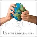 ایران به زودی با بحران آب مواجه می شود