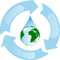 بازیافت فاضلاب و تصفیه فاضلاب