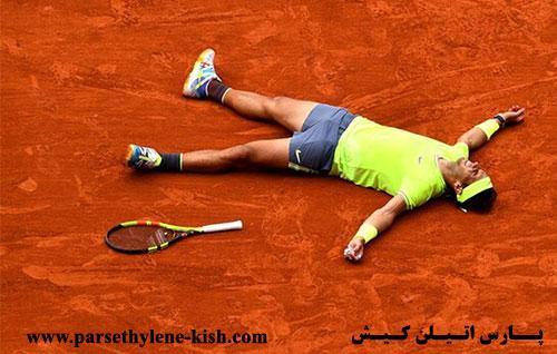 مرگ ناگهانی در ورزش